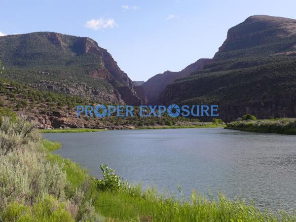 Gates of Ladore, Green River, river trip, rafting, rafts, canyon, water, Dinosaur National Monument, Dinosaur, Brown's Park, blue sky, sunny, recreation, float, rowing,