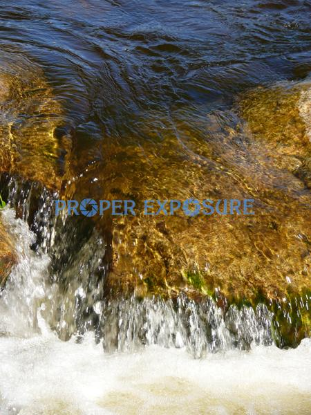 Yampa, River, summer, blue, water, boulders, rocks, falls, splash, Steamboat Springs, Colorado, Ken Proper,