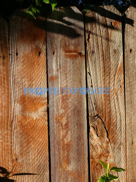 Steamboat Springs, Colorado, CO, Ken Proper, summer, fence, old, wood, weathered, detail, cedar, knot,