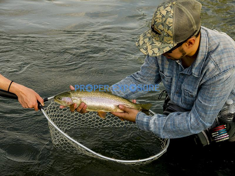 Fly fishing, fishing, angler, trout, Arkansas River, ark, Colorado, rainbow,Pueblo, Tail water, tailwater
