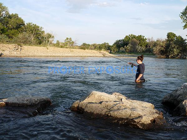 Fly fishing, fishing, angler, trout, Arkansas River, ark, Colorado,Pueblo, Tail water, tailwater