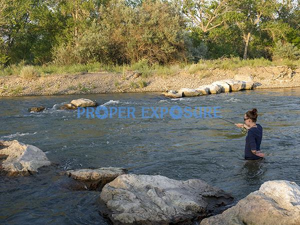 Fly fishing, fishing, angler, trout, Arkansas River, ark, Colorado,Pueblo, Tail water, tailwater, nymph,