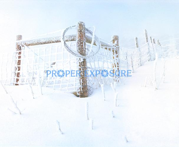 snow, barbwire fence, Steamboat Springs, Colorado, Rocky  Mountain, Ken Proper